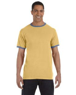 click to view MUSTARD/BLUE