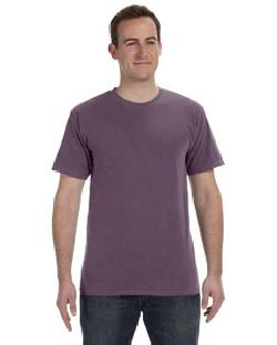 click to view WASHED PLUM