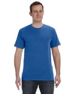 click to view NEON DARK BLUE