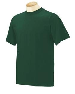 click to view FOREST GREEN NEW