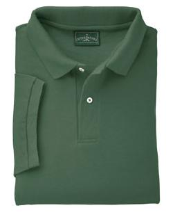 click to view PINE GREEN