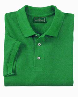click to view TURF GREEN
