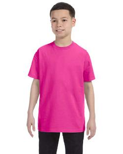 click to view CYBER PINK