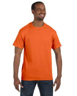 click to view TENN ORANGE
