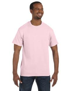 click to view CLASSIC PINK