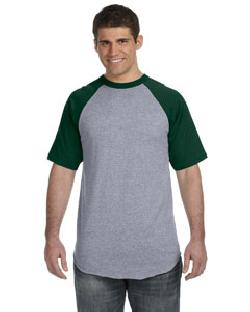 click to view ATHLETIC HTHR/DK GREEN