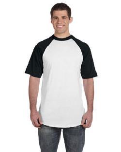 click to view WHITE/BLACK