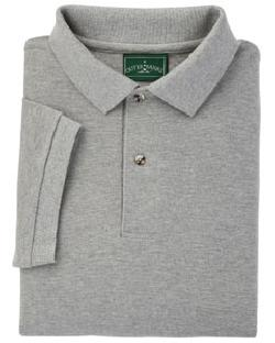 click to view SPORTS GRAY