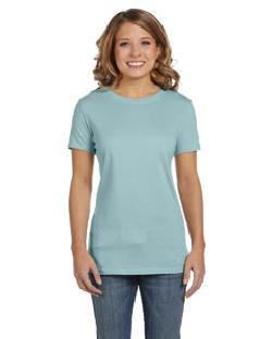 click to view SEAFOAM BLUE