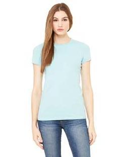 click to view SEAFOAM BLUE