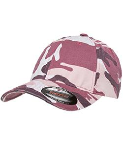 click to view PINK CAMO