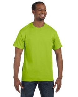click to view KEY LIME