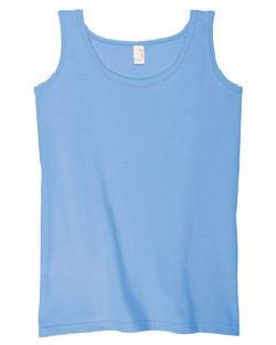 click to view CAROLINA BLUE