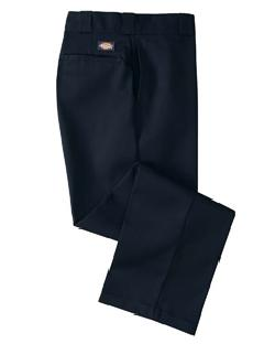 click to view DK NAVY 31x30