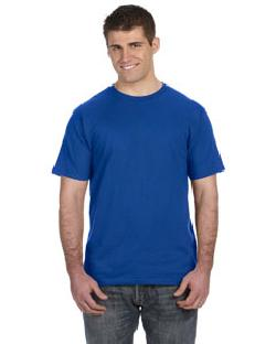 click to view ROYAL BLUE