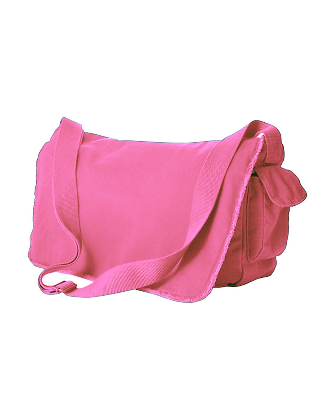 click to view Flamingo