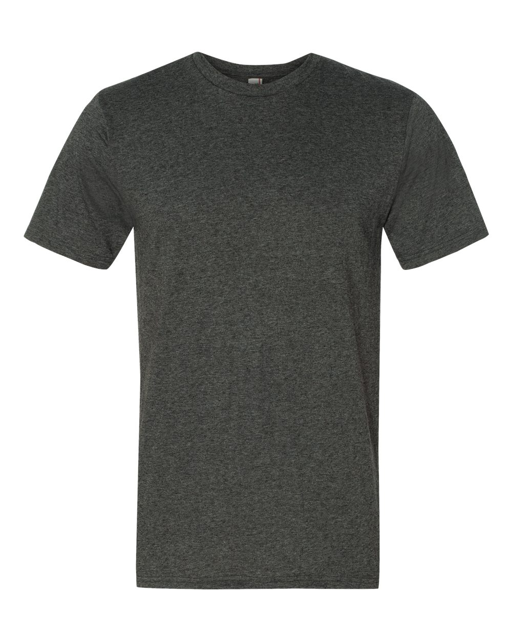 click to view Heather Dark Grey