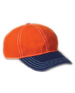 click to view ORANGE/NAVY