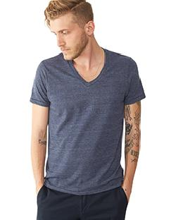 click to view ECO TRUE NAVY