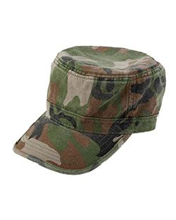 click to view CAMO GREEN