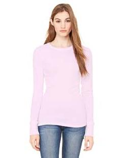 click to view SOFT PINK