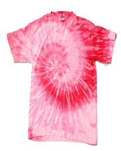 click to view SPIRAL PINK/LT PINK