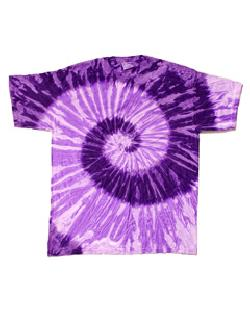 click to view SPIRAL PURP/LT PURP