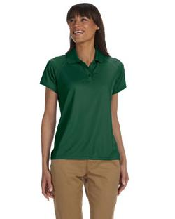 click to view FAIRWAY GREEN