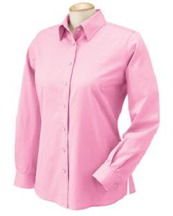 click to view FRESH PINK