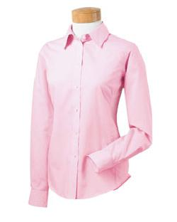 click to view FRESH PINK STRIPE