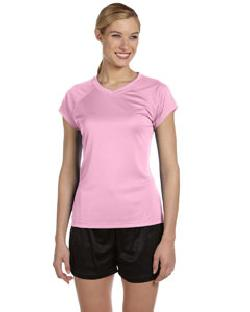 click to view CASHMERE PINK