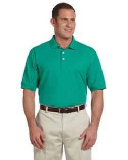 click to view AUGUSTA GREEN