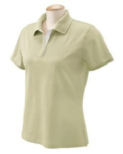 click to view PALE GREEN