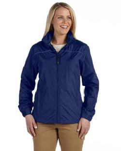 click to view NEW NAVY/LAKE BLUE