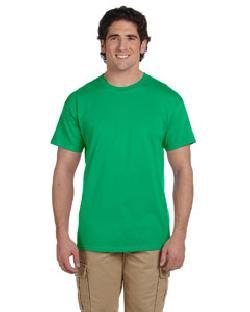 click to view ANTQUE IRISH GREEN