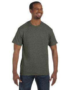 click to view HTHR MILITARY GREEN