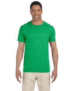 click to view HEATHER IRISH GREEN