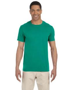 click to view SCRUB GREEN