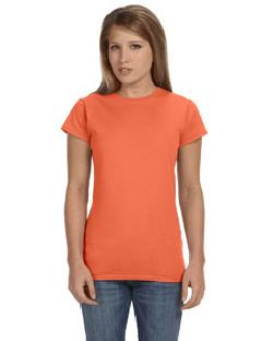 click to view HEATHER ORANGE