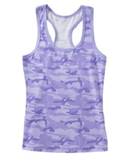click to view LILAC CAMO