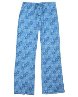 click to view HAW BLUE HIBISCUS/HAWAIIAN BLU