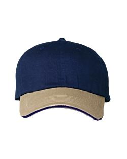 click to view NAVY/KHAKI/NAVY