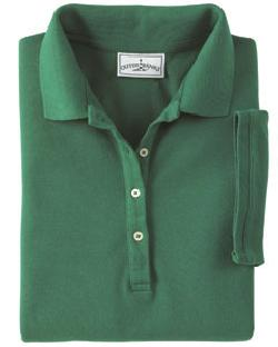 click to view EMERALD GREEN