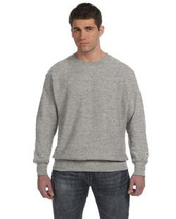 click to view OXFORD GRAY