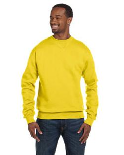 click to view VARSITY YELLOW