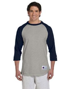 click to view OXF GRY/NAVY