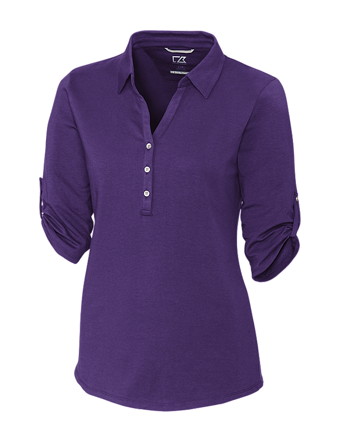click to view College Purple(CLP)