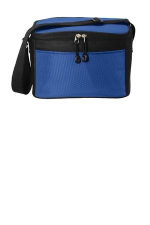 click to view Twilight Blue/ Black