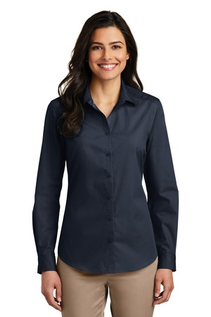 click to view River Blue Navy
