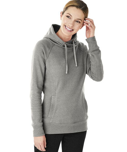 click to view Heather Grey 116